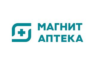 Промокоды Магнит Аптека