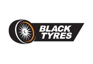 Промокоды Blacktyres