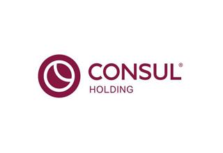 Промокоды Holding Consul