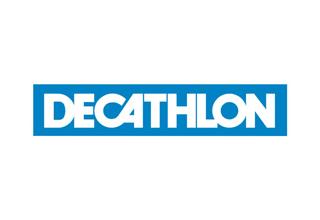 Все промокоды для Decathlon