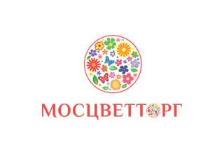 Промокоды Мосцветторг