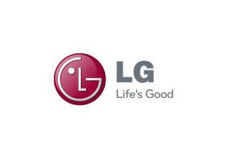 Все промокоды для LG