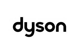 Промокоды Dyson