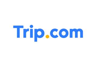 Все промокоды для Trip.com