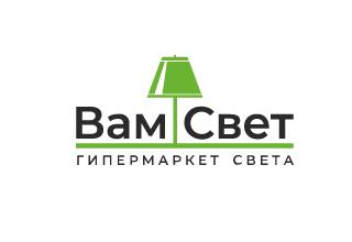 Логотип ВамСвет